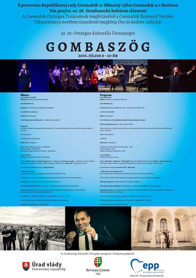 gombaszog-2016