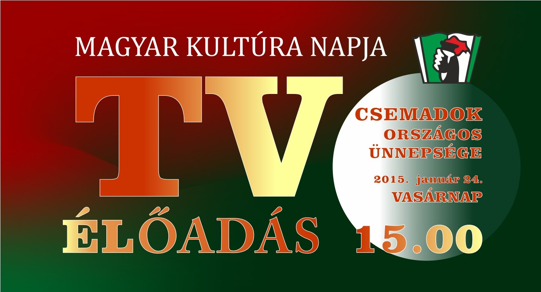elo-adas-kultura-napja-logo