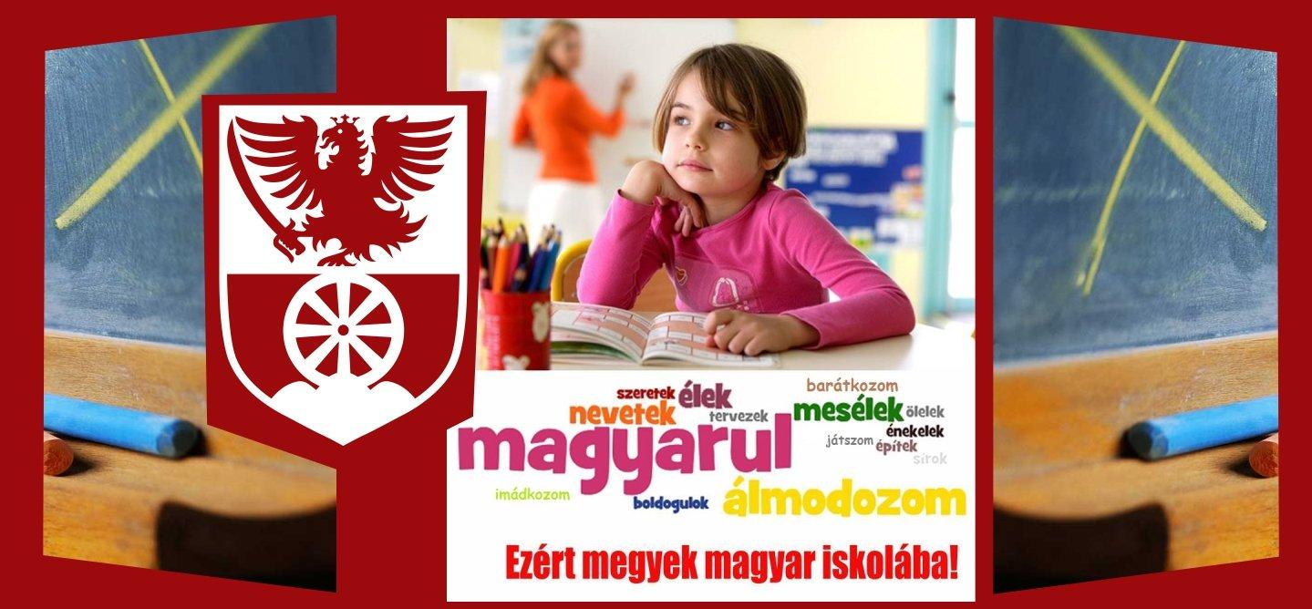 magyar-iskolak-rakoczi-logo-1-2016