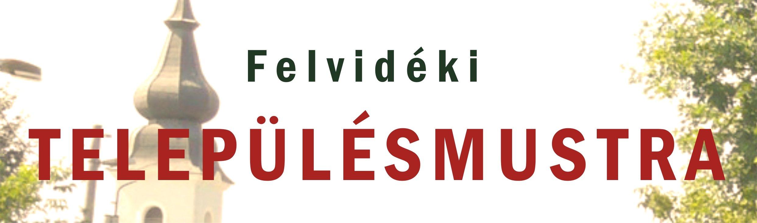 telepulesmustra-logo