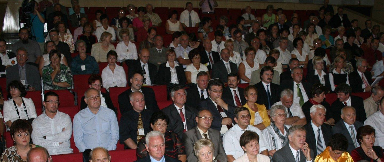 csemadok-ok-2009-1