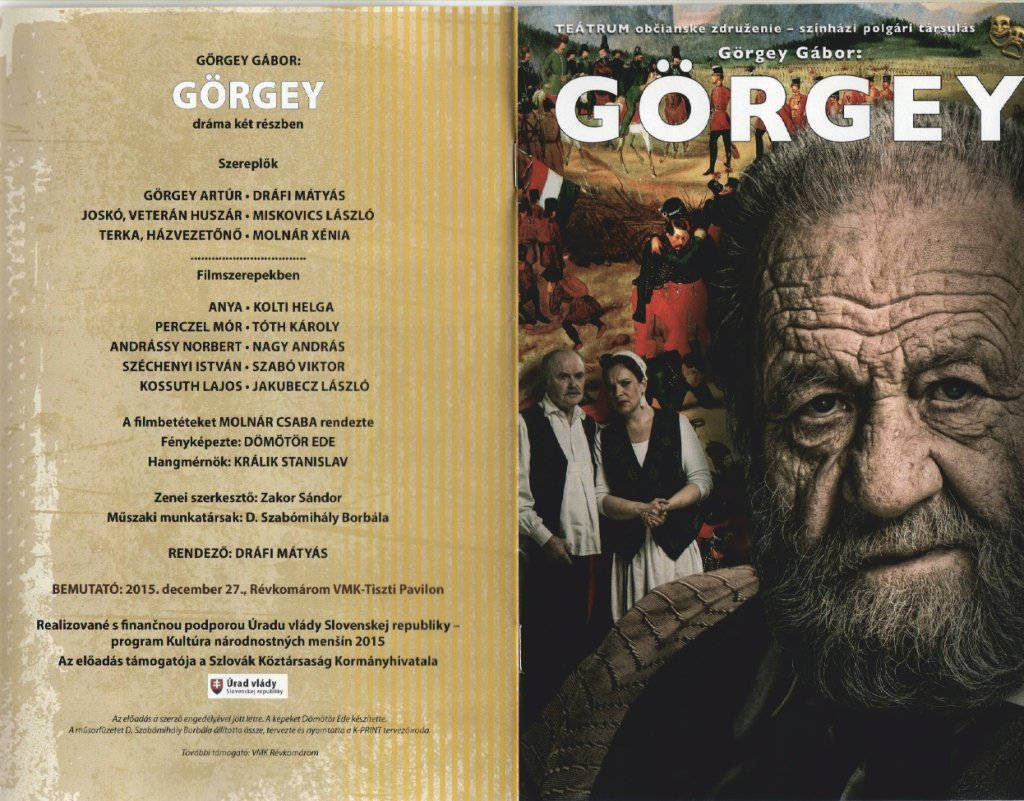 gorgey-2016