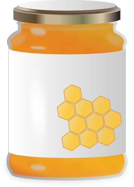 honey-156826_640