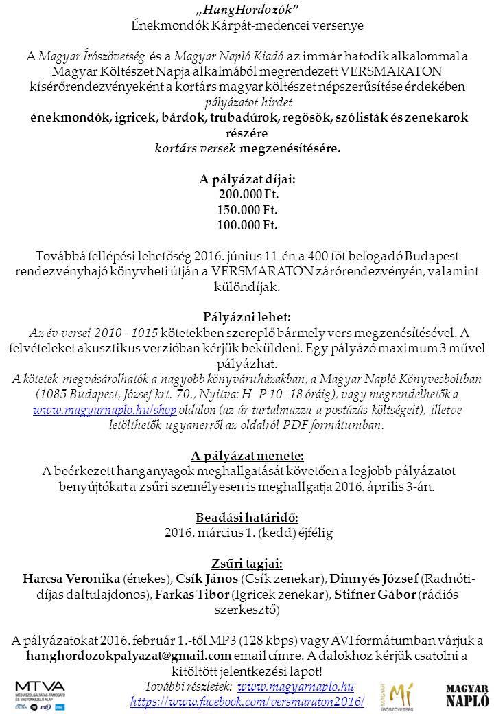 palyazat_hanghordozok_logos