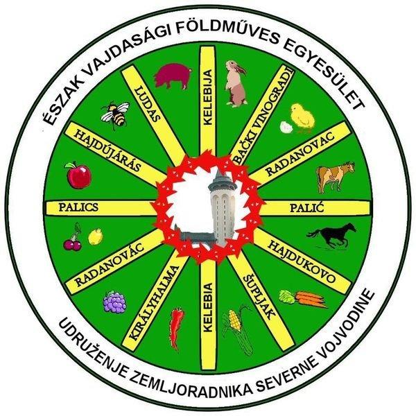 foldmuves
