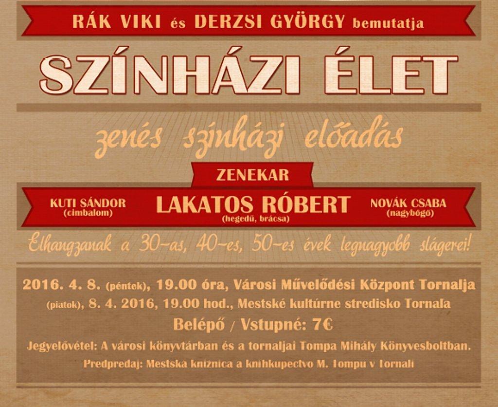 tornalja-derzsi-rak-viki-1-2016