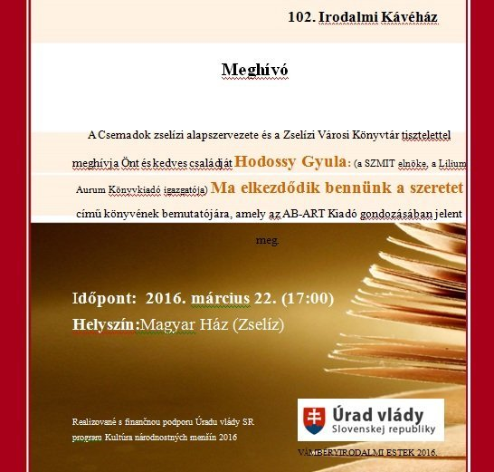 zseliz-iro-olvaso-talalkozo-2016