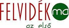 felvidek_banner_logo