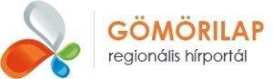 gomori-lap-logo