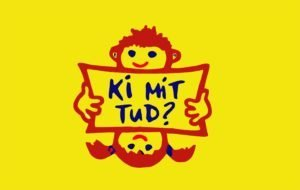 ki-mit-tud-logo
