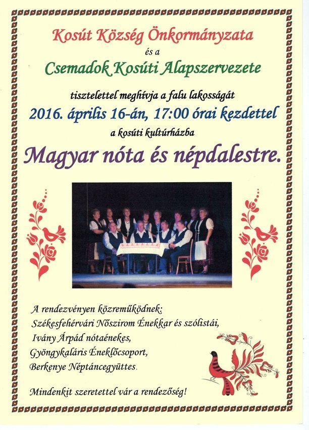 kosut-nepdal-notaest-2016 (1)