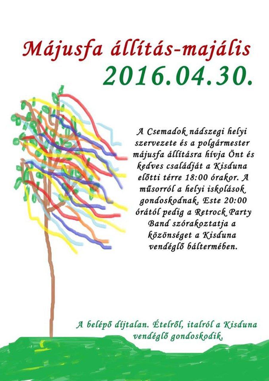 nadszeg-majusfa-allitas-2016