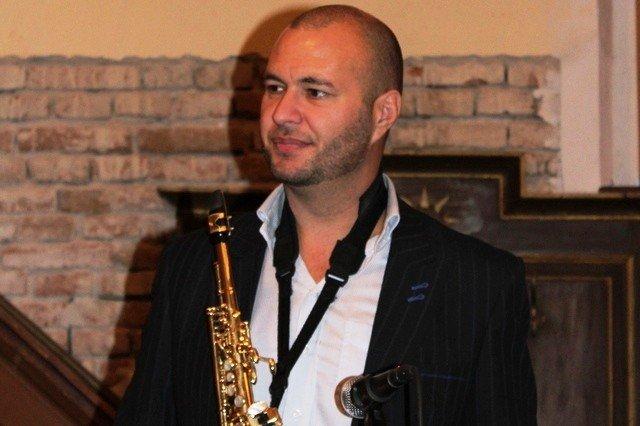 Sipos_david_saxofon