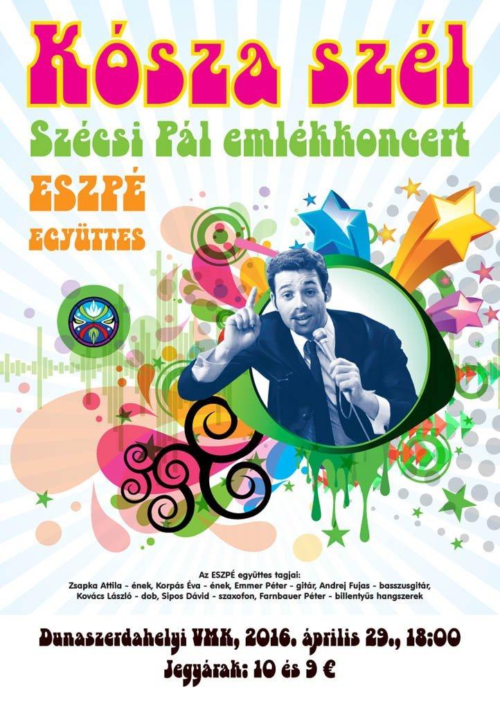 szechi-pal-emlekkoncert-1-2016