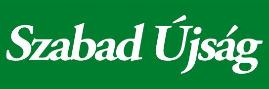 szu_logo-1