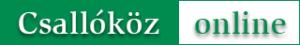 csallokoz-logo
