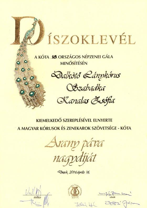 kanalas_zsofi 02