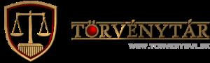 torvenytar_motiv-1