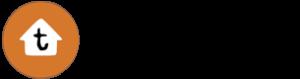 trafik-logo