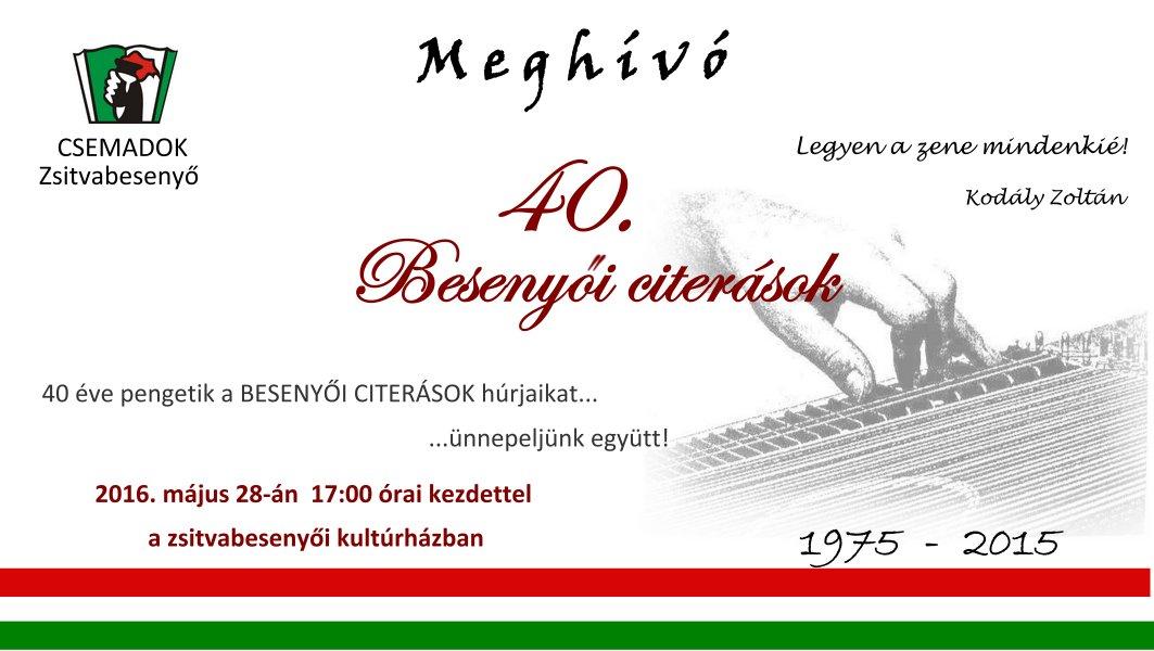 zsitvabesenyo-citerasok-40
