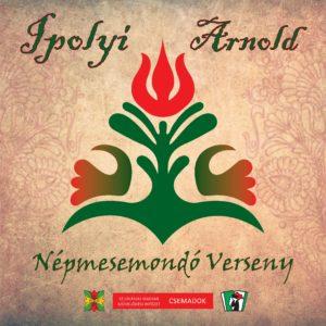 ipolyi-logo-uj