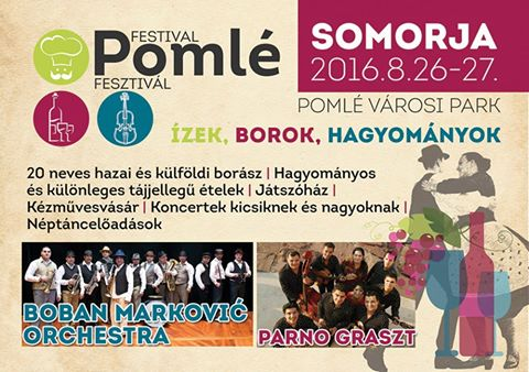 pomle-fesztival-somorja-2016