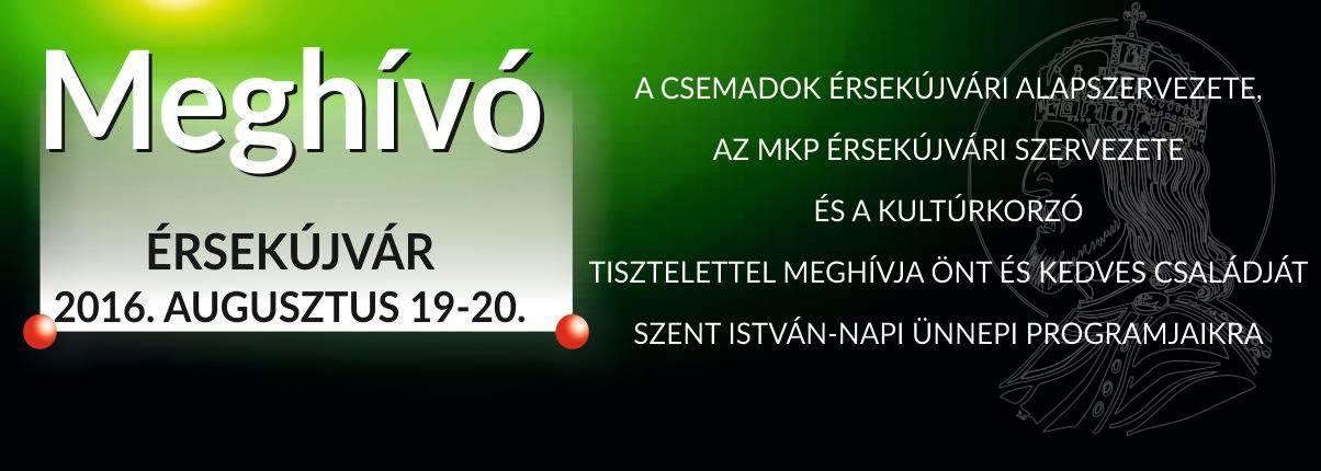 ersekujvar-augusztus-20-2016