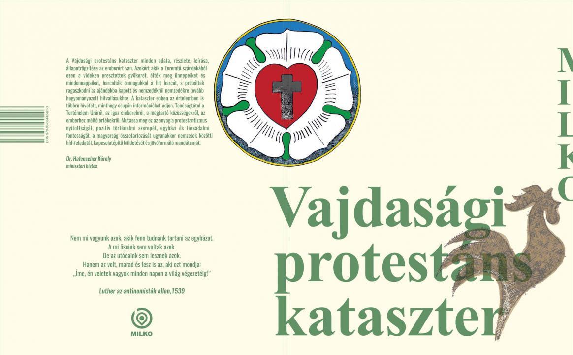 protestans kataszter