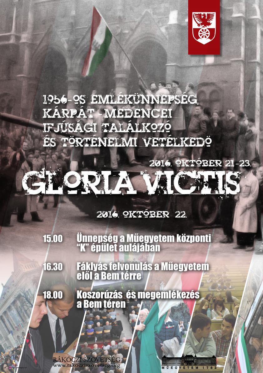 rakoczi-gloria-victis-2016