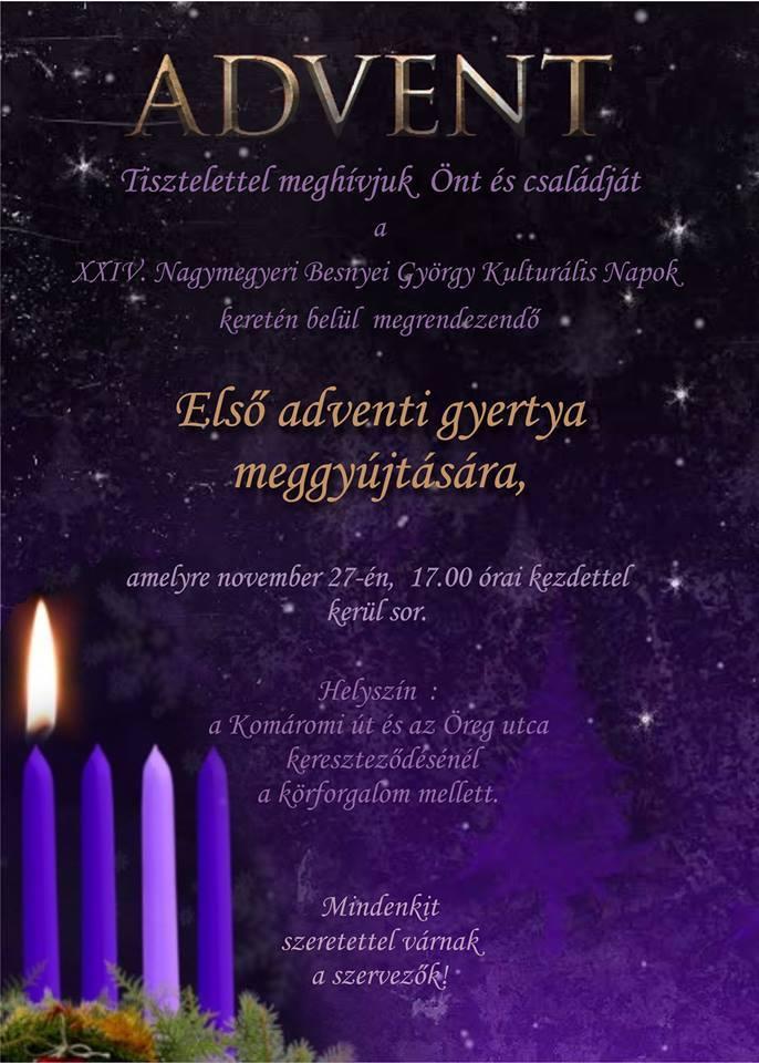 advent-nagymegyeren-2016