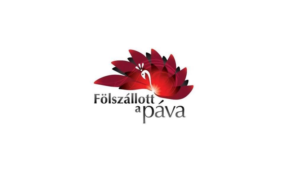 folszallott-a-pava-2016