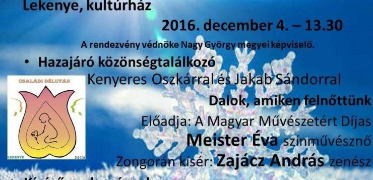 lekenye-hazajaro-2016