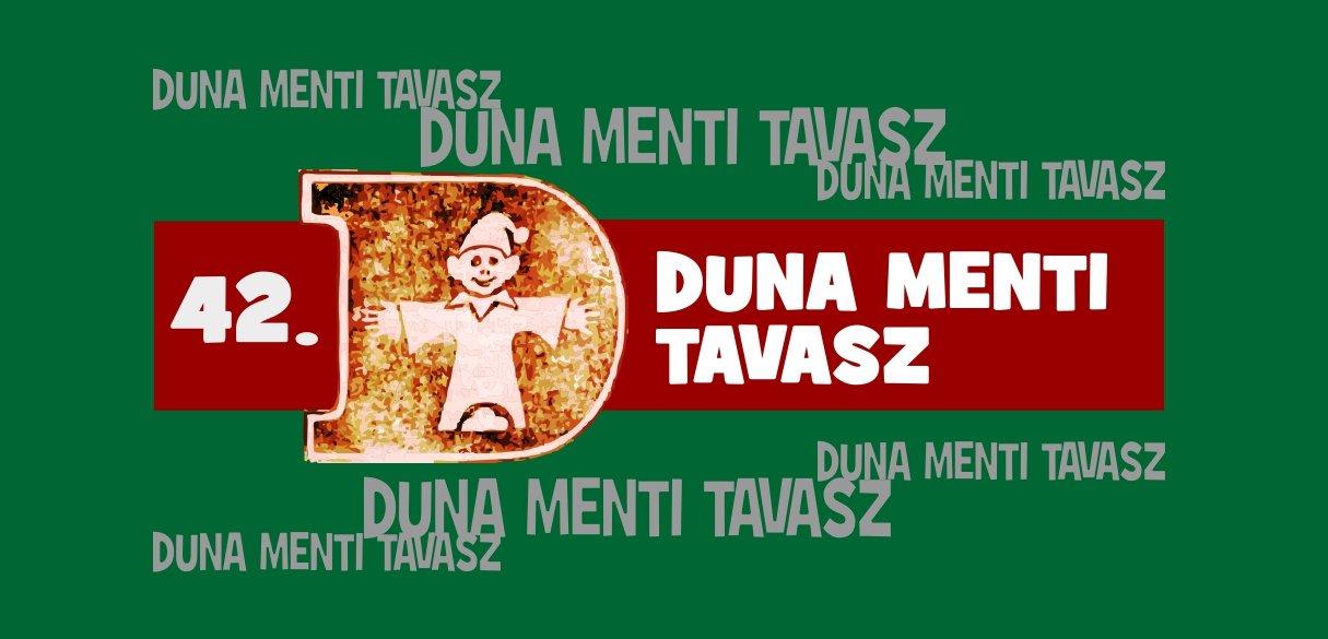 dmt-logo-2017