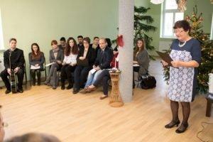 Kantár-Csaba-találkozó-2015-ben