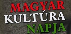 magyar-kultura-napja-nyarasd-2017