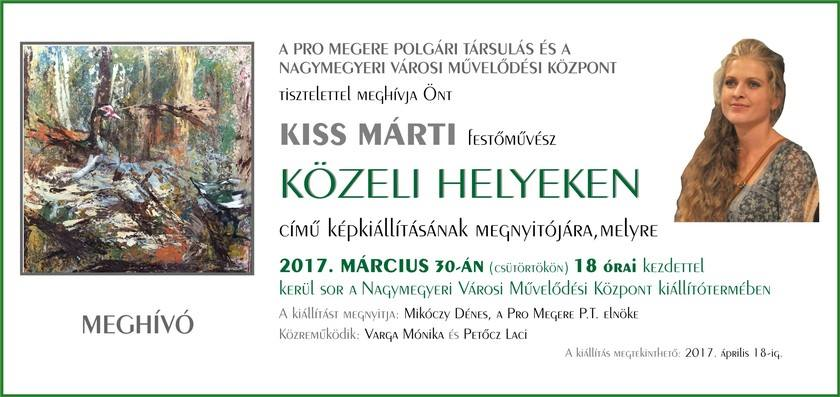 kiss-marti-kiallitas-2017