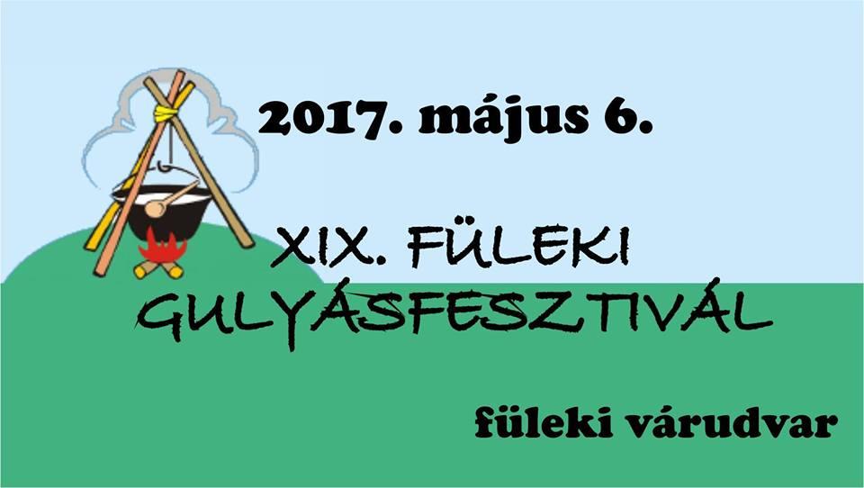 fulek-gulyas-fesztival-2017