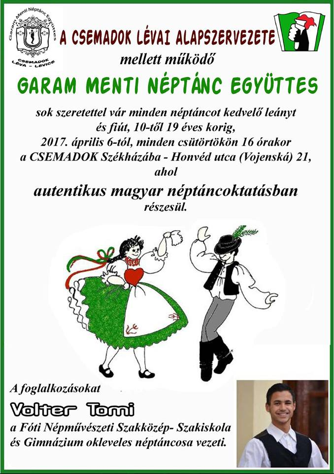 leva-garammenti-oktatas-2016