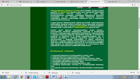 mtt-printscreen-web