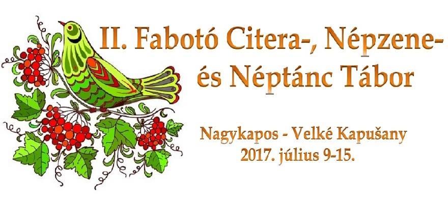 faboto-citera-tabor-2017