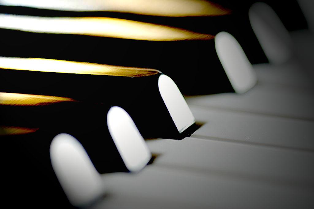 Kadosa-Pal-zongoraverseny