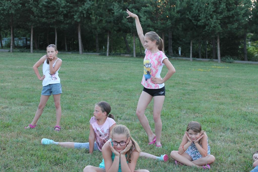szenc-nyari-tabor (1)