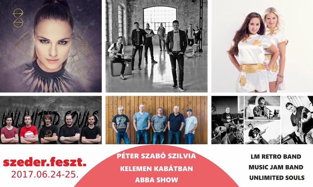 szederfeszt2017-sajto