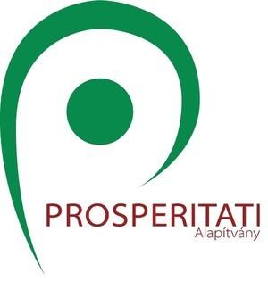 prosperitati