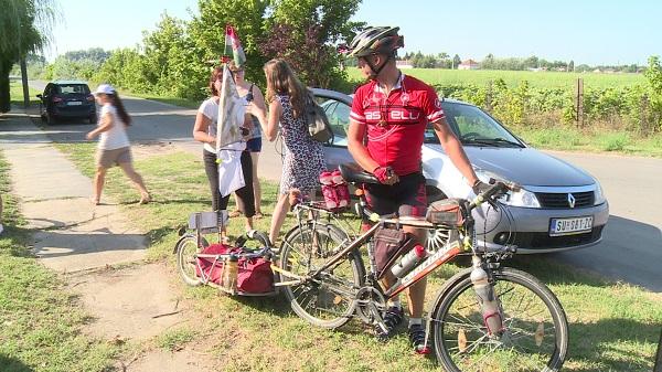 Biciklitura03