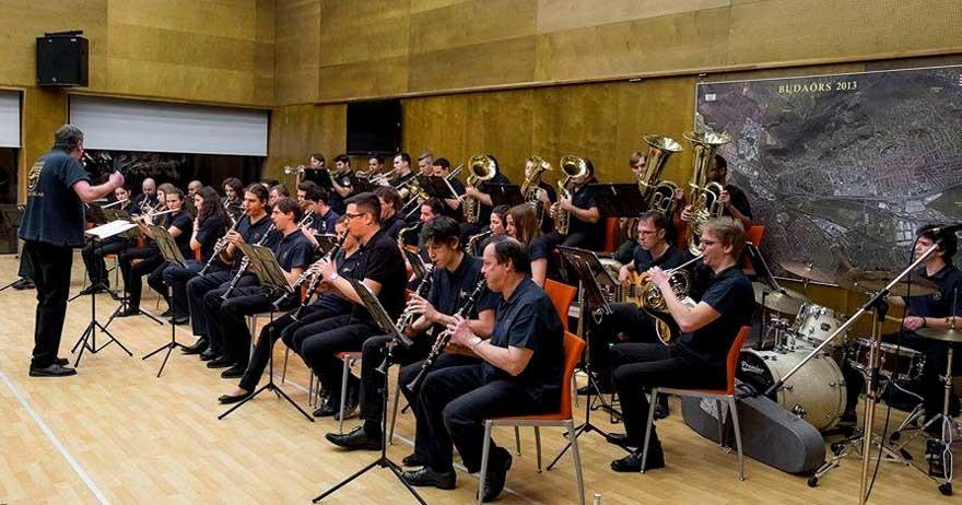 koncert magyarkanizsa