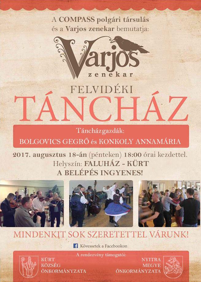 kurt-tanchaz-varjos-zenekarral-2017