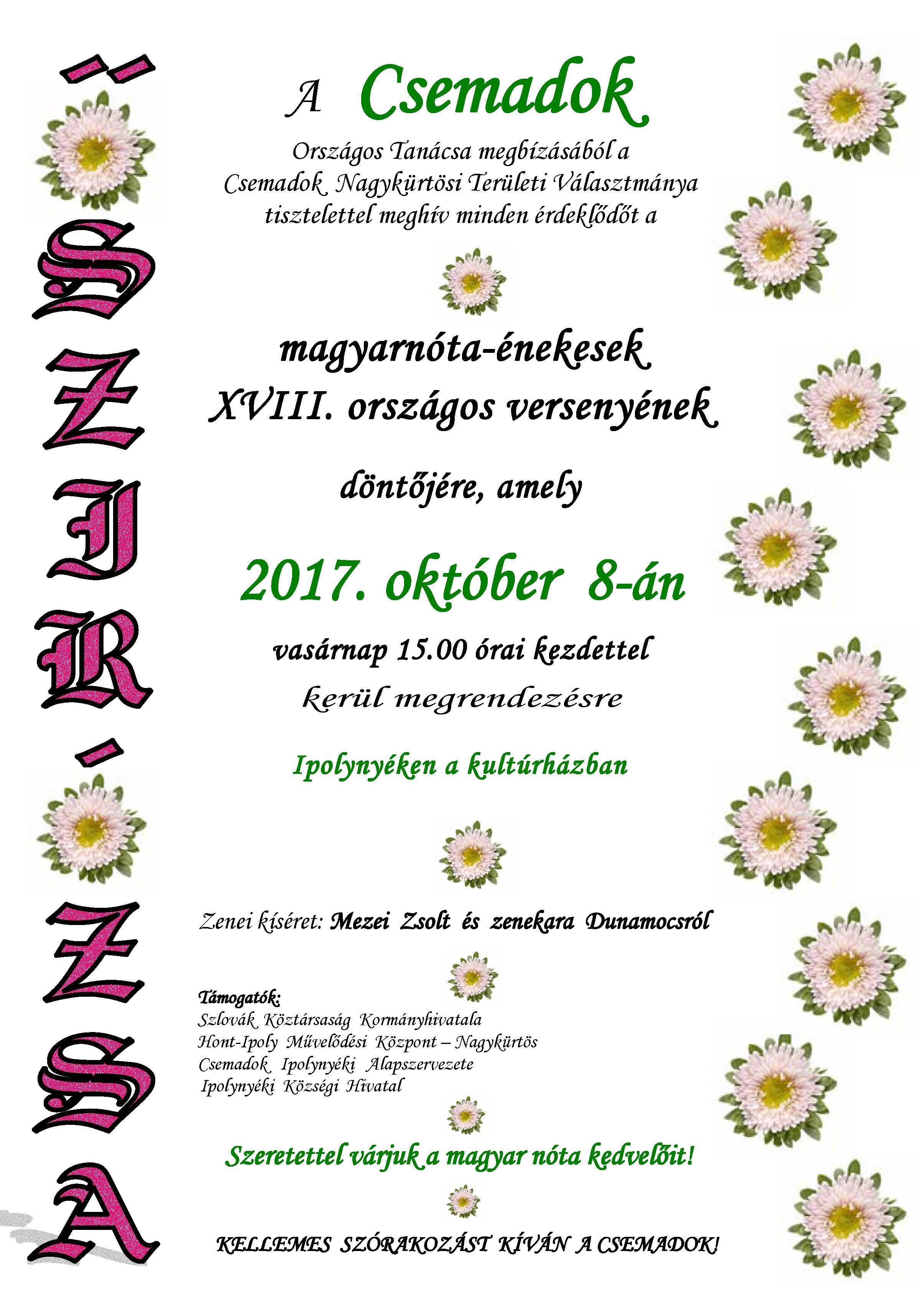 oszirozsa-2017